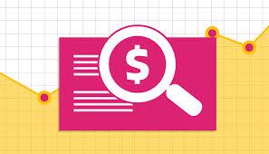 u s paid search revenue peaks thanksgiving weekend