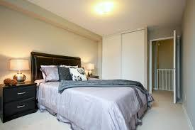 Furniture Kitchener by Bedroom Furniture Kitchener U003e Pierpointsprings Com