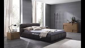 Modern Box Bed Designs Modern Bedroom Design Simple Interior Home Design Youtube