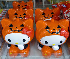 Halloween Animal Crossing by How To Spend Halloween In Japan Deepjapan