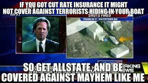 Allstate Guy Meme - get allstate meme by siorsin memedroid