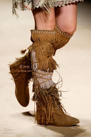 Native American Inspired Clothing 79 Best Native American Inspired Images On Pinterest Native