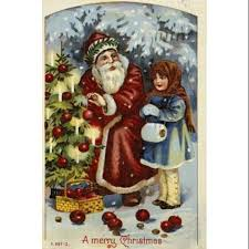 cheap photo christmas cards cheap decorating christmas cards find decorating christmas cards