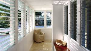 Comfortable Home by Asia Energy Efficient Breezway Louvre Windows For A Comfortable