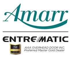 Aaa Overhead Door Aaa Overhead Door Inc Garage Door Repair Services Sales