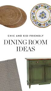 The Dining Room At Little Palm Island by 1168 Best The Dining Room Images On Pinterest Dining Room At