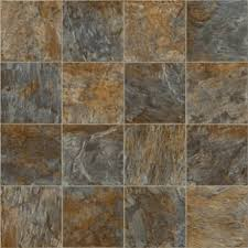 vinyl flooring from 4 99m2 free sles flooring direct