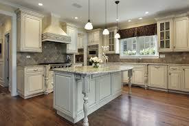 Custom Kitchen Island Designs - 32 luxury kitchen island ideas designs u0026 plans
