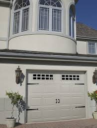 Pictures Of Garage Doors With Decorative Hardware Garage Doors Garage Door Decorative Hardware Exceptional Photo