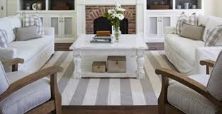 how to choose a rug how to choose the right area rug decorating tips lifestuffs