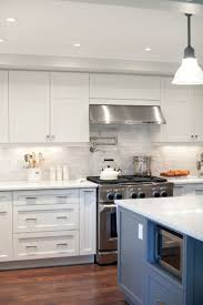 22 best counters images on pinterest kitchen ideas kitchen
