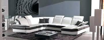 canapé haut de gamme tissu canape d angle haut de gamme canape haut de gamme tissus canapac