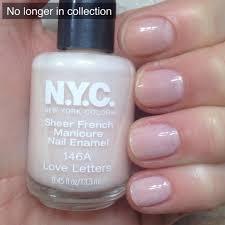 nail polish sheers u0026 tints