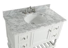 bathroom sink 24 inch vanity bathroom vanity cabinets small