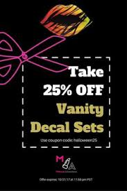Vanity Discount Code 69 99 Buy Here Http Aimnm Worlditems Win All Product Php Id