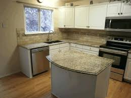 kitchen countertop and backsplash combinations solid surface bathroom kitchen granite quartz solid surface with
