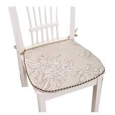 chaise accueil bureau chaise accueil bureau coussin de chaise accueil bureau siage dactac