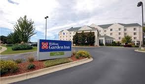 our resort management u0026 hotel portfolio hp hotels