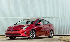 lexus lease mileage penalty toyota and uber announce partnership u2013 news u2013 car and driver car