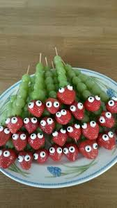 65 best fun food for kids images on pinterest recipes diy and