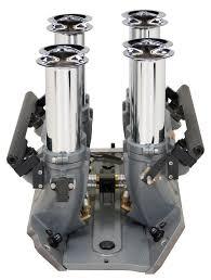 fast xfi 2 0 ecu u2013 hilborn fuel injection
