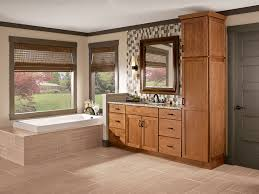 classic vanity inspiration cardell cabinetry