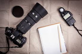 Professional Photographer Advantages Of Selecting A Professional Photography Service