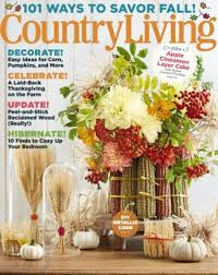 country homes and interiors subscription country living magazine get your digital subscription