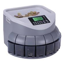 coin counter cs300 coin sorter and counter with lcd display airgead ie
