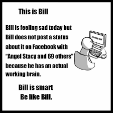Amusing Be Like Bill Memes - 63 best be like bill images on pinterest bill o brien hilarious