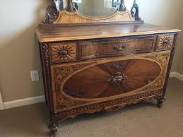 sumter bedroom furniture maximize every inch of sumter cabinet company bedroom furniture