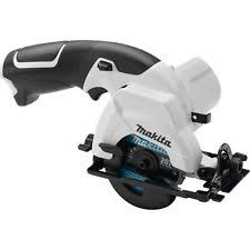 Punch Home Design Power Tools Power Tools Ebay