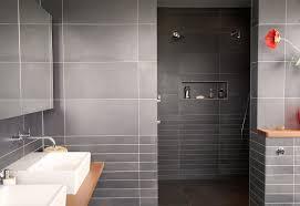 home design modern bathroom sink faucets ybath graff sade