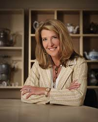 Challenge Huffington Post Cindi Bigelow Reflects On Corporate Responsibility And The Bigelow