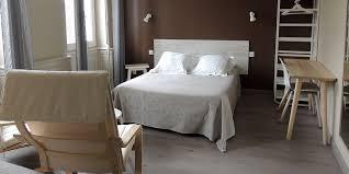 chambres d hotes de charme en bourgogne louer chambres d hôtes de charme dans l yonne 89 en bourgogne