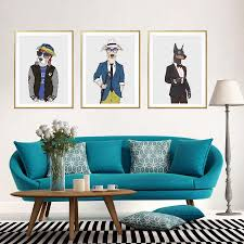 online get cheap print horse pictures aliexpress com alibaba group