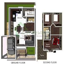 zen house floor plan 93 modern zen house floor plans philippines smartness ideas 12