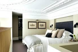 room planner hgtv hgtv room planner tool bedroom designing small grey bedroom with
