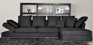 Sectional Sofa Toronto Sofa Sectonals Archives Condo Furnitures Condo Furnitures
