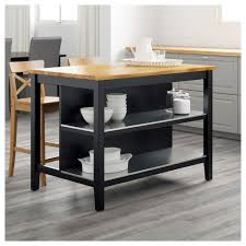 kitchen island table ikea medium size of cabinets best kitchen