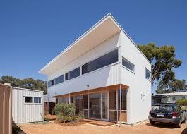 home design handsome architecture design of house 2 floor