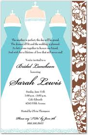 bridesmaids invitations formal new bridesmaids invitation myexpression 19775