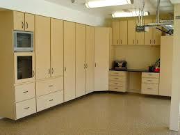home depot laundry room wall cabinets bathroom yellow white laundry room yellow painted wall white laundry