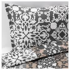 Earth Tone Comforter Sets Bedroom Dazzling Duvet Covers Ikea To Match Your Bedroom