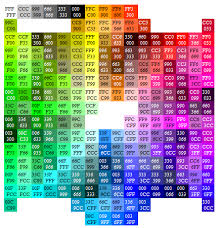 color codes image html color codes png html css wiki fandom powered by