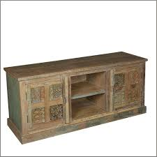 Barn Wood Entertainment Center Distressed Wood Entertainment Center Best 25 White Entertainment
