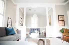 Southern Home Remodeling Southern Home Interior Design Imanlive Com