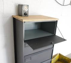 meuble rangement bureau pas cher mobilier maison armoire de rangement bureau pas cher 6 meuble