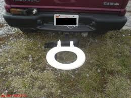 tailgate bathroom trailer hitch toilet seat kavitharia com