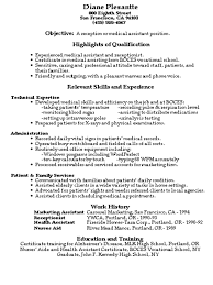 Free Resume Writer Template Cda Competency Essays Cover Letter For Teaching Position Abroad